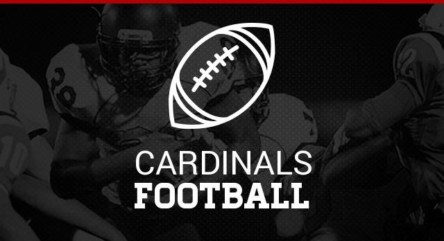 GRC faces Boone Co. Friday