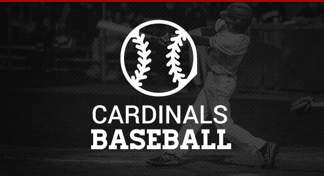 Cards Fall to #5 Lexington Catholic, 2-0