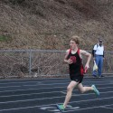 Bellaire at Ferry Relays