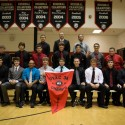 OVAC Banquet of Champions