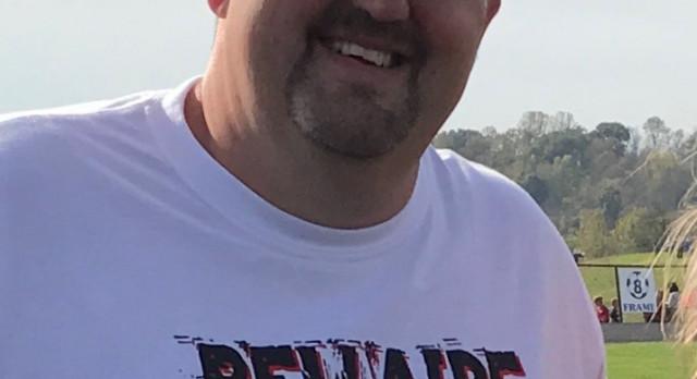 Bellaire's Arno to help coach Team Ohio