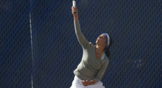 Greeley West Tennis Preview: Season Opener March 8 @ Loveland