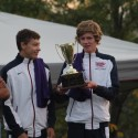 City Championship Boys CC 09 30