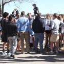 GW Boys State Meet 10 31