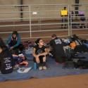 GW Girls State Meet 10 31