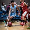 GW v Loveland Boys C Basketball 2-7