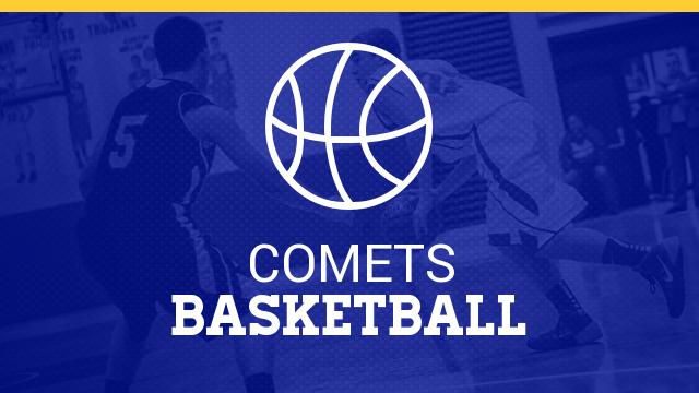 Boys Basketball Set to Host Kenmore in OHSAA Playoffs