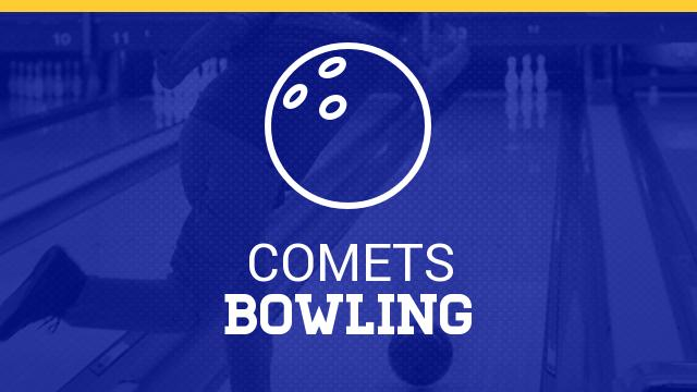 Bowling Teams Honor Seniors After Dominant Wins Over Rootstown