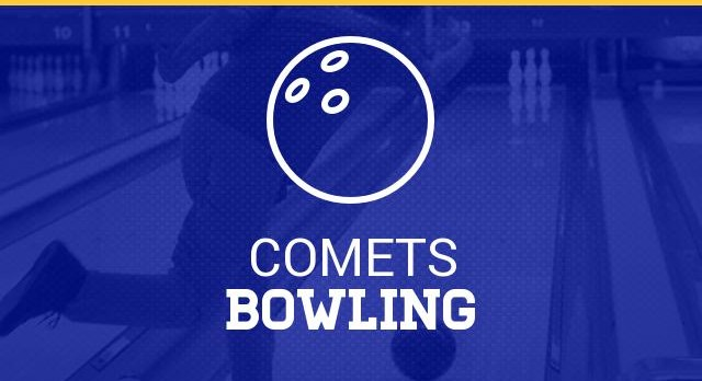 Bowling Teams Strike Back With Wins vs. Norton