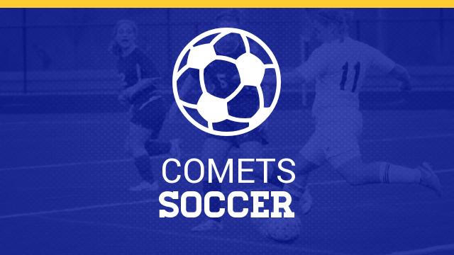Girls Soccer Upsets Streetsboro in Sectional Final