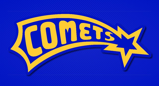 Comets Have Success During Busy Sports Weekend