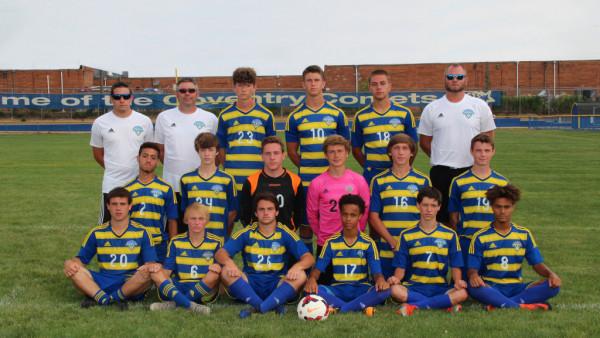 10_Soccer_Boys_Var