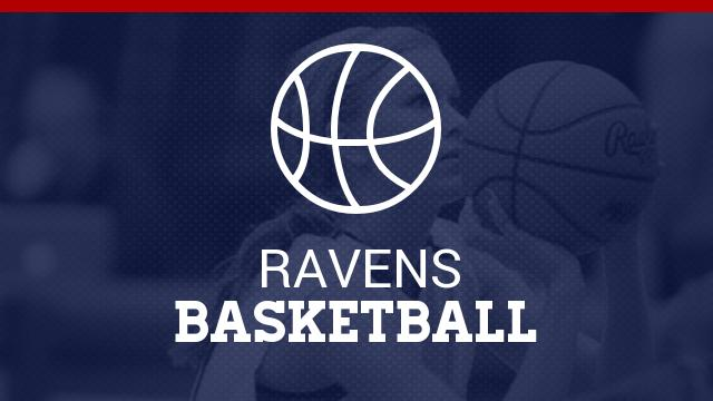Boys Basketball Game cancelled vs. Northwest