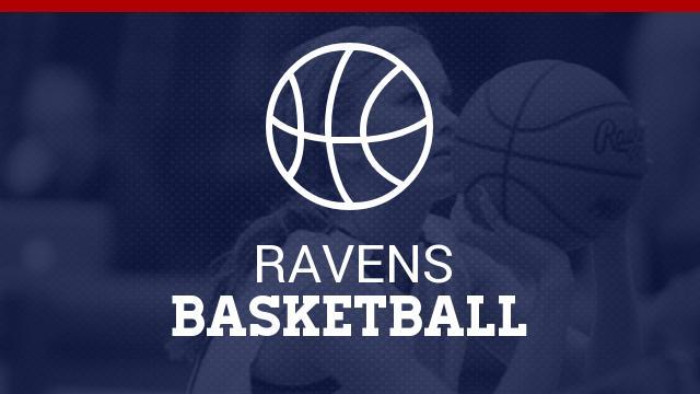 Boys Basketball Game cancelled vs. Northwest