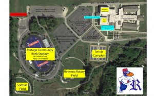 Map-for-High-School-Complex