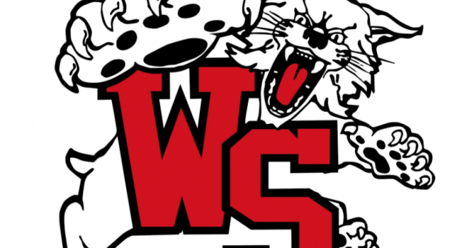 Visit the Westerville South Touchdown Club Website