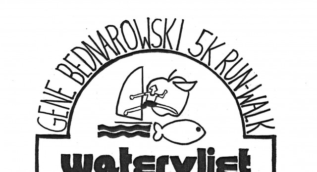 BEDNAROWSKI RUN SET FOR JULY 5, 2014