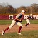 V Baseball