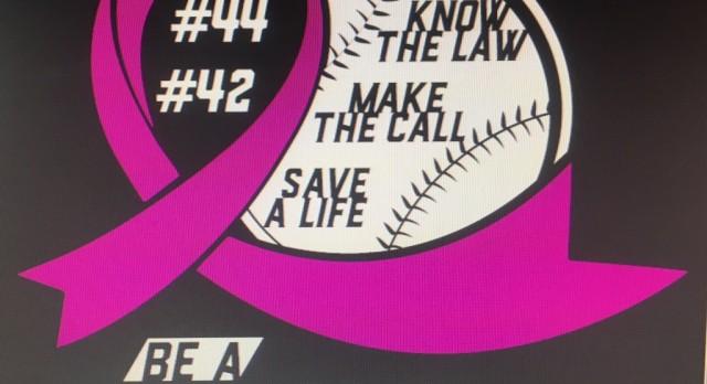 Good Samaritan Awareness SB Game