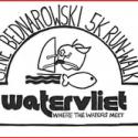 Bednarowski Run Logo