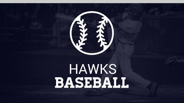 Skyview High School Varsity Baseball beat Capital High School 4-3