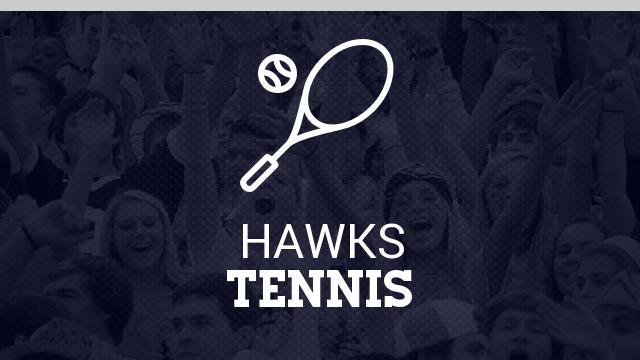 Hawks defeat Caldwell