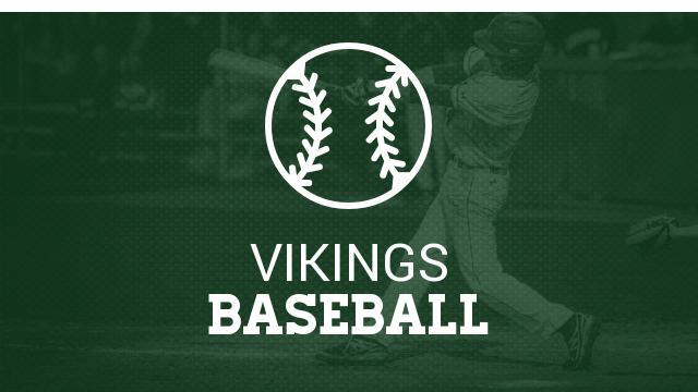 Spring Preview: Varsity Baseball