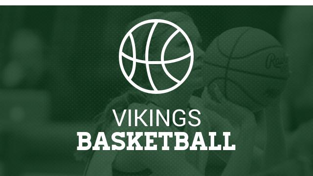 GBB SCHEDULE CHANGE: Jan. 30 Game Moved to Dec. 20
