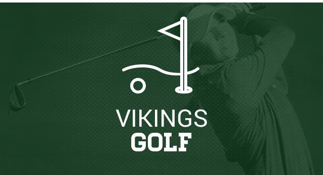 Viking Golf Looking to Build on 2014