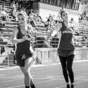 Track & Field – Regional Championship