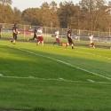 JV Football 2015