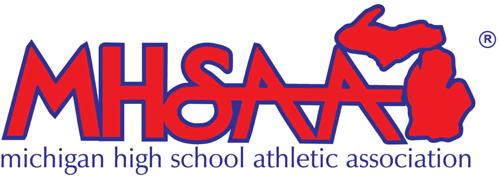 District Draws: Baseball, Softball, Girls Soccer