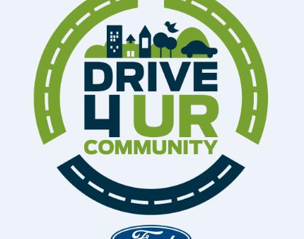 2017 D4URC Logo