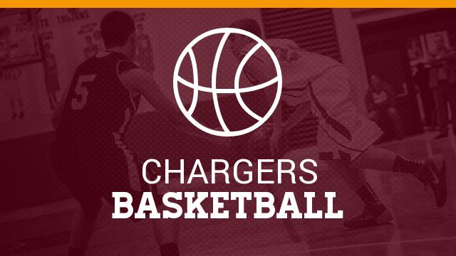Chargers to play in Banker's Life Fieldhouse!!!!