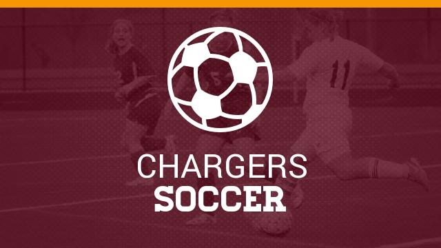Girls Soccer Sectional Game tonight