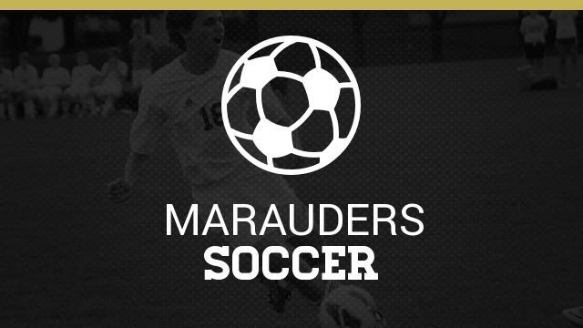 Mt Vernon High School Girls Varsity Soccer beat Mississinewa High School 14-1