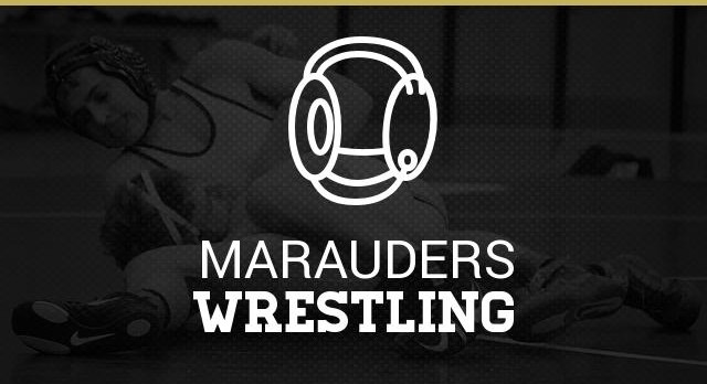 Wuerch sets his sites on semi-state