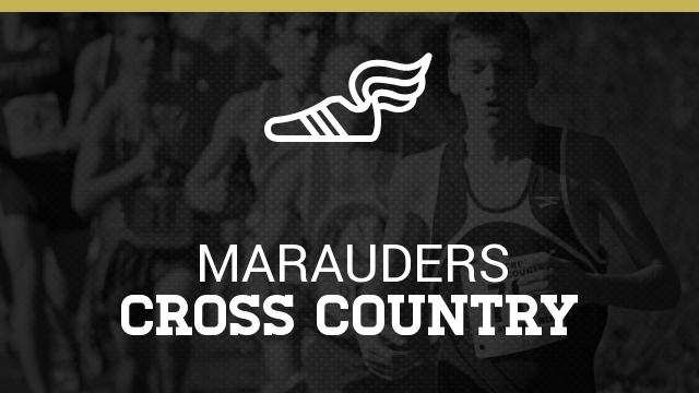 Boys' XC wins the Meister Invite, Girls finish 4th