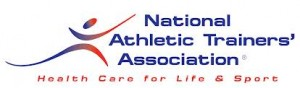 Natl Athletic Trainers Assoc