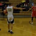 Boys Basketball v. Frankton (2/4/2016)
