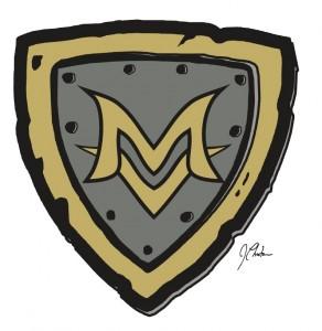 MV Shield Logo.