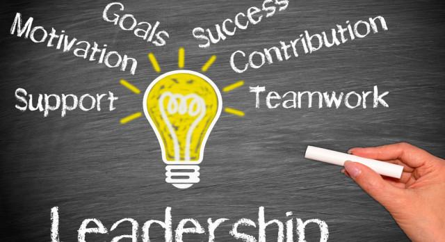 3rd Annual MV Leadership Academy