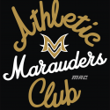 2017 Marauders Athletic Club Booster Blast