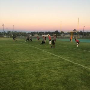 Fball Camp.jpg-large