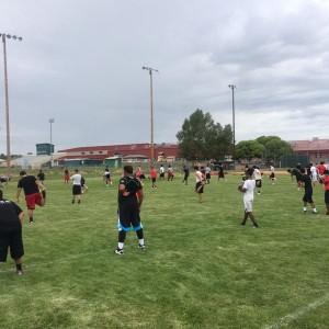 fball camp 3