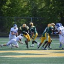 Varsity Football vs Rochester – 9/6/14
