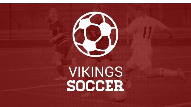 Girls Soccer Summer Information