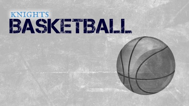 Loy Norrix High School Girls Junior Varsity Basketball falls to Mattawan High School 36-26