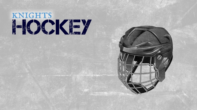 Hockey Sweeps Weekend Showcase