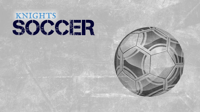 SOCCER GAME MOVED TO K-CHRISTIAN
